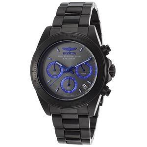Invicta 17313 Speedway Quartz Chronograph Watch